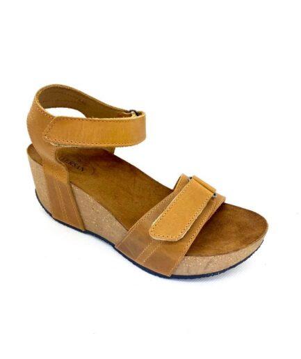 ITERSAN sandalo donna IMMA podolifecalzature.it 2 Scarpe Donna