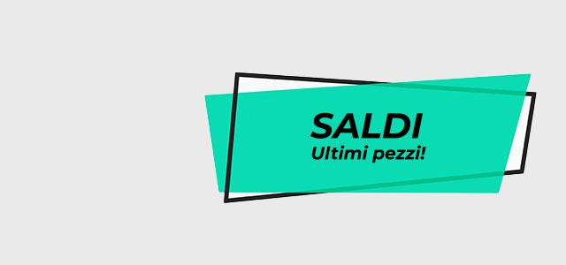 saldi2